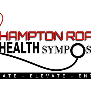 Hampton Roads Health Symposium