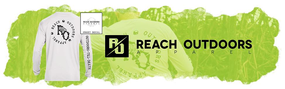 reach banner.png