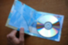 CDジャケットサンプル.JPG