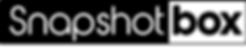 snapshotbox-logo (1).png