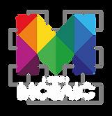 Logo_photomosaic_blanc_Plan de travail 1