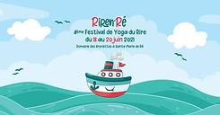 Bandeau-RirenRe2021.png