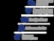 servicios iconos-v2.png