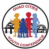 Quad Cities Youth Conference