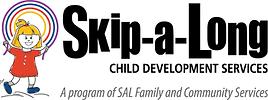 Skip-a-Long