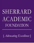 Sherrard Academic Foundation
