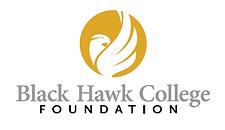 Black Hawk College Foundation