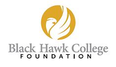 Black Hawk College Foundation Logo.png