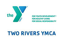 Two Rivers YMCA
