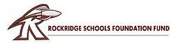 Rockridge Schools Foundation Fund