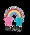 לוגו_נווה_מיכאל-removebg-preview (1).png