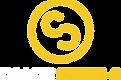 7641_coachsteve_KC_logo-01 (2) (2).png