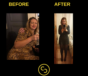 SWIPE LEFT FOR TRANSFORMATION (1).png