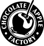 Choc Apple Factory logo.jpg