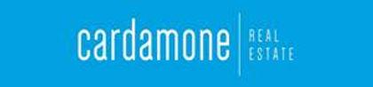 cardamone real estate logo.jpg