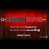 Kebab Boyz.JPG