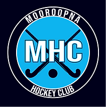 MHC Logo Dark.PNG