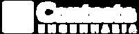 Conteste-Logotipo.png