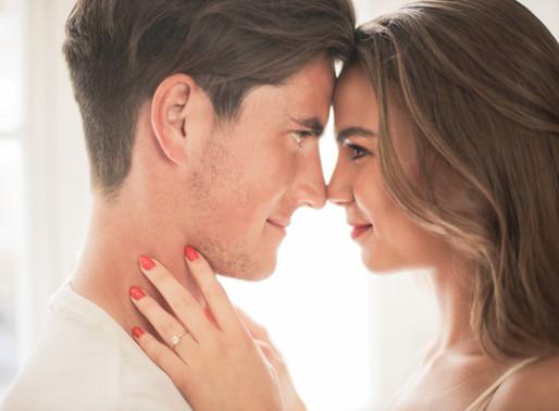 Как да спечелиш дамата на сърцето си?