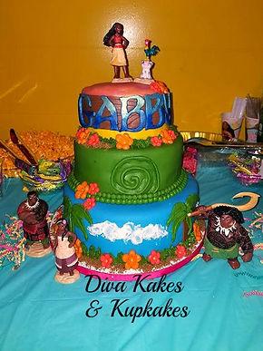 Gabby's Moana Birthday cake 11102018.jpg