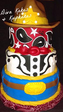 western theme cowboy cake.jpg