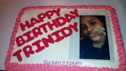photo cake 2