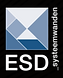 ESD Systeemwanden.png