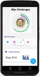 eMaat app