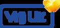 logo_Vrij_Uit.png