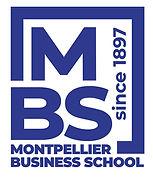 LogoMBS_300x350.jpg