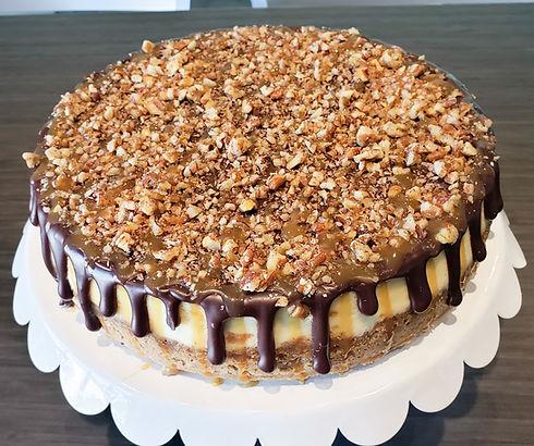 Turtle Cheesecake (2).jpg