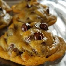 Stuffed Cookie.jpg