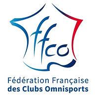 logo-ffco.jpg