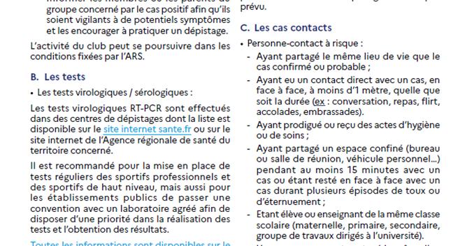 fiche_rentrés_protocole_sanitaire._2.pn