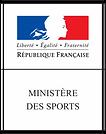 Ministère-des-sports-237x300.png