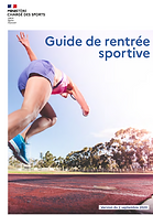guide rentree sportive2020 1.png