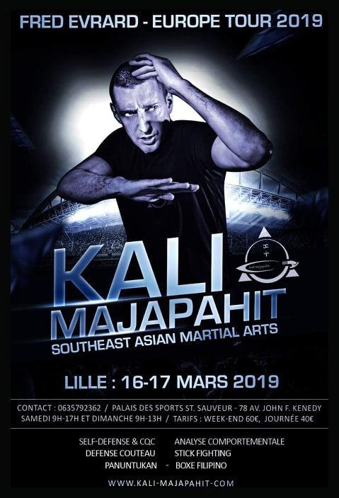 stage 16 et 17 mars Lille.jpg