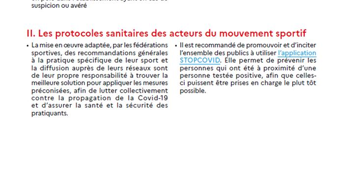 fiche_rentrés_protocole_sanitaire._3.pn