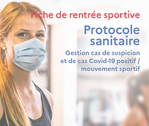 fiche_rentr%C3%83%C2%A9s_protocole_sanit