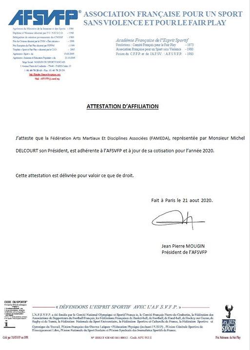 Attestation%20affiliation%20FADEMA_edite