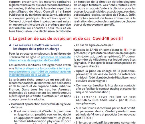 fiche_rentrés_protocole_sanitaire._1.pn