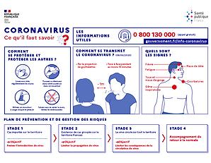 Infographie_Coronavirus_vdef.png