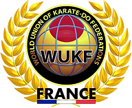 LOGO WUKF FRANCE(sans fond).png