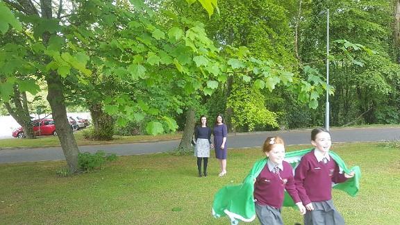Green School Gallery (2).jpg