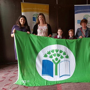 Green School Gallery (3).jpg