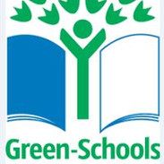 Green School Gallery (5).JPG