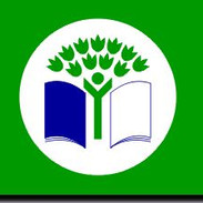 Green School Gallery (4).JPG