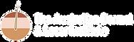 PNG white logo 2.png