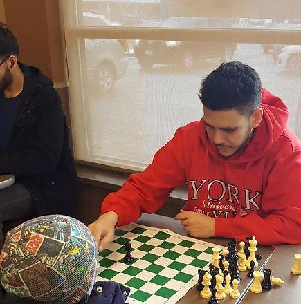 Sahir chess photo.jpg