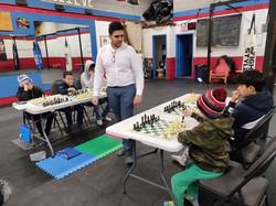 Chess Pic #2 12-15-19.jpg